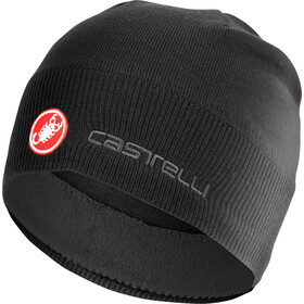 Castelli GPM Beanie black